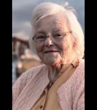 Beatrice Bujold avis de deces  NecroCanada