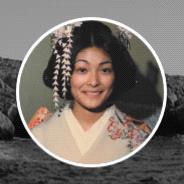 Beverly Hideko Kawamura avis de deces  NecroCanada