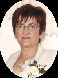 Branka Briski avis de deces  NecroCanada