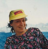 Carol-Lynne Gervais avis de deces  NecroCanada