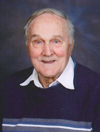 Charles Tyers avis de deces  NecroCanada