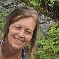 Cindy Jean Lees avis de deces  NecroCanada