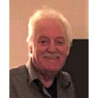 David Franklyn Rose avis de deces  NecroCanada