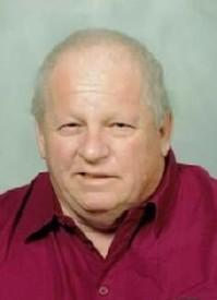 Donald Howe avis de deces  NecroCanada