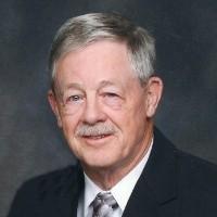 Earl Allan Ritchie of Simcoe Ontario avis de deces  NecroCanada