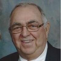 Earl Lloyd Downey avis de deces  NecroCanada