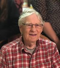 Earl Sterling Watkins avis de deces  NecroCanada
