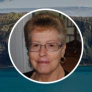Elisa De Sousa avis de deces  NecroCanada