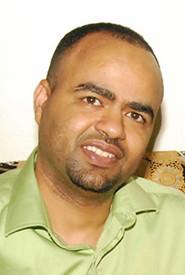 Ermias Kidane Haileslasie avis de deces  NecroCanada