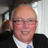 Gregory Patrick Webber avis de deces  NecroCanada