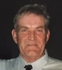 John H McNally avis de deces  NecroCanada