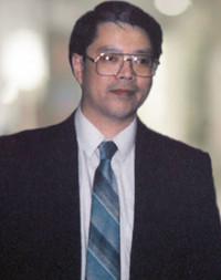 John Ken Jang avis de deces  NecroCanada