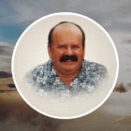 Jose Leonardo Diaz Borda avis de deces  NecroCanada