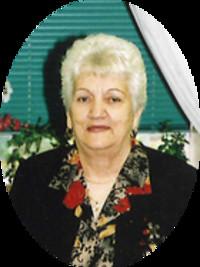 Joyce Margaret