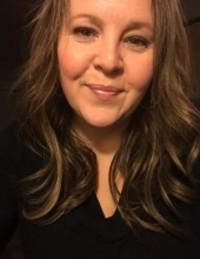 Julie Lyn Dockree avis de deces  NecroCanada