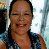 Kathleen  Woodman avis de deces  NecroCanada