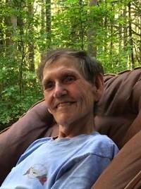 Ken Mike Mueller avis de deces  NecroCanada