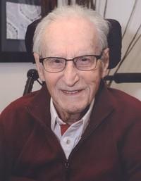 Lucien Grandmont avis de deces  NecroCanada