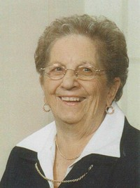 Mme Rita Laroche 1920-2019 avis de deces  NecroCanada