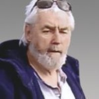 Odilon Dassylva avis de deces  NecroCanada