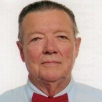 Peter Chernets avis de deces  NecroCanada