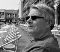 Rodney George Young avis de deces  NecroCanada