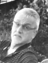 Serge Mathieu avis de deces  NecroCanada