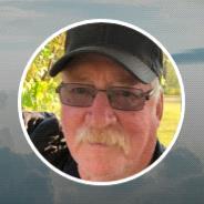 Stanley Pawsey avis de deces  NecroCanada