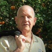 Thomas Grabowski avis de deces  NecroCanada
