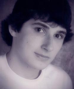 Tyler Duane Messer avis de deces  NecroCanada