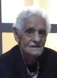 Vincenzo Vigna avis de deces  NecroCanada