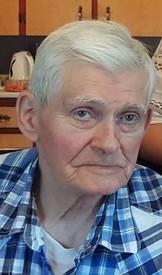 William Bill Leroy Lewis avis de deces  NecroCanada