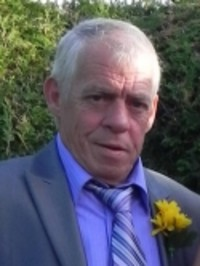 Audet Florian Zaback1949-2019 avis de deces  NecroCanada
