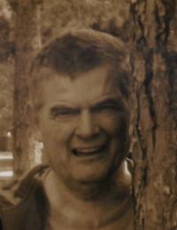 Bruce Eacott avis de deces  NecroCanada