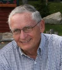 Bruce Sherman Hoyt avis de deces  NecroCanada