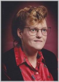 Catherine Alberta Cathy Hatt avis de deces  NecroCanada
