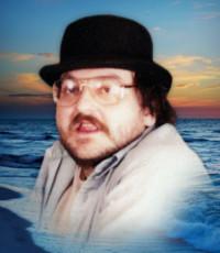 Gaston Pouliot avis de deces  NecroCanada