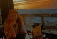 Jayne Ann Clements avis de deces  NecroCanada
