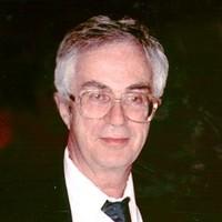 MIDDLETON Blair avis de deces  NecroCanada