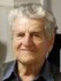 MIREAULT GUY 1924 - 2019 avis de deces  NecroCanada