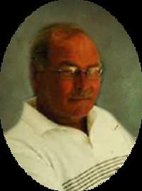 Randy Clare