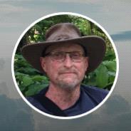 Robert John Caufield avis de deces  NecroCanada