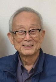 Ryan Yin Nan Chang avis de deces  NecroCanada