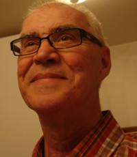 Sylvio Gauthier avis de deces  NecroCanada