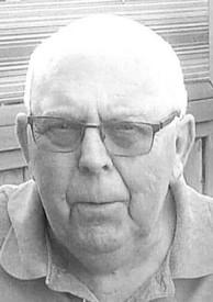 Thomas LANGFORD 1945-2019 avis de deces  NecroCanada