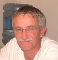 Warren Allen Cook avis de deces  NecroCanada