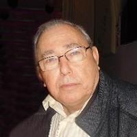 William McDill avis de deces  NecroCanada