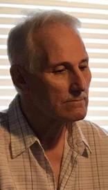 Yvon D Thibodeau avis de deces  NecroCanada