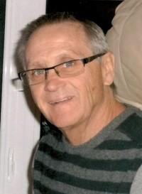 Denis Turgeon avis de deces  NecroCanada