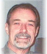 Donald Donnie Dalgity avis de deces  NecroCanada